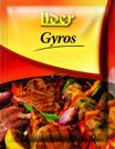 lider-gyros