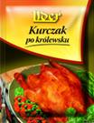 lider-kurczak_po_krolewsku